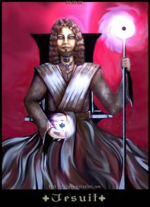 Jesuit07colour
