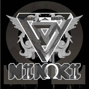 NINKI-new3b