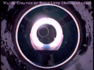 Screen Shot 2014-09-04 At 4.46.21 PM