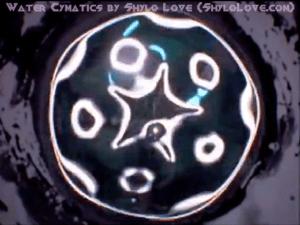 Screen Shot 2014-09-04 At 5.02.52 PM