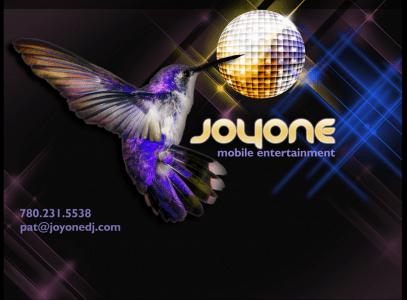 Joyone