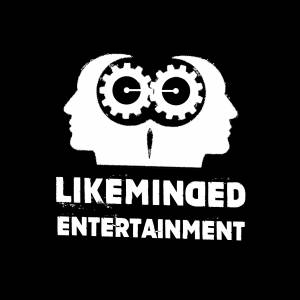 Likeminded-entertainment-logo3-final2