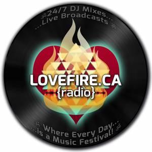 Lovefire-logo-record-2016-sm-copy