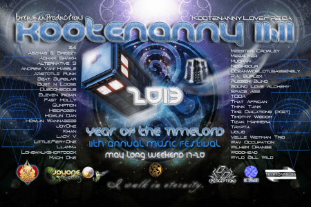 Poster2013final11-11