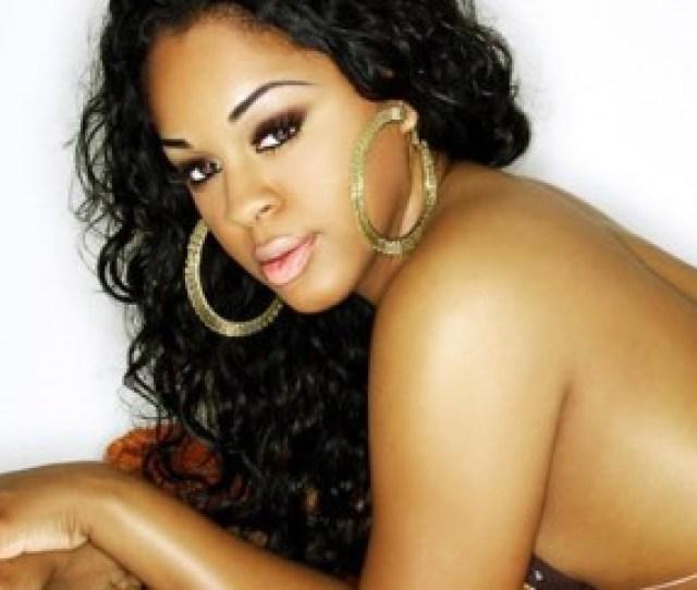 Top  Hottest Ebony Porn Stars Comments Ebon