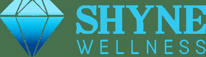 SHYNE Wellness
