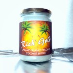 Rich-Gold-Organic-Creamed-Coconut-Coconut-Butter