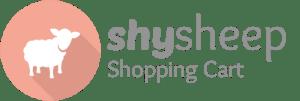 ShySheep Header