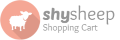 ShySheep Header 240