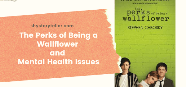 Blog Featured Image - Perks of Being a Wallflower