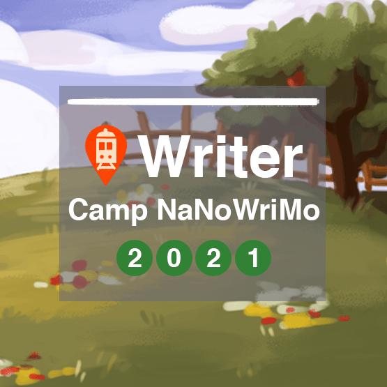 Camp-21-Writer-Badge