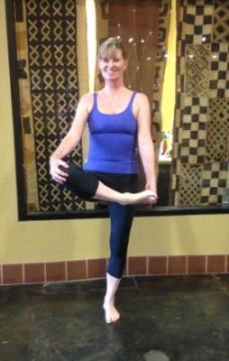tadasana tree pose breakdown  sterling hot yoga