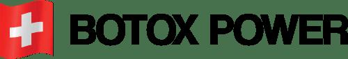Botox-Power