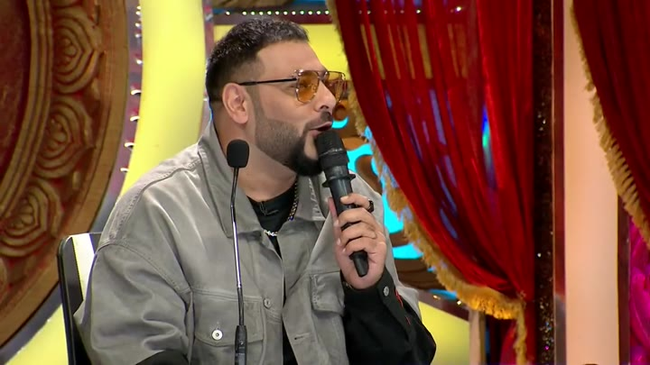 Zee Comedy Factory – 18th September 2021