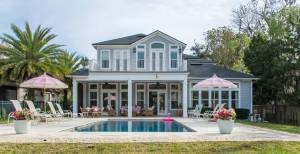 Image result for big house