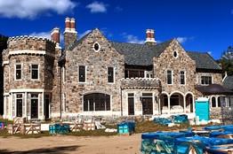 HOUSING5