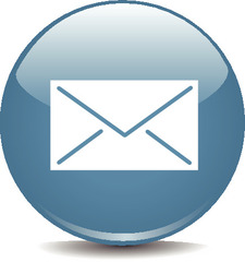 Should Physicians Use Email to Communicate With Patients?