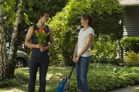 20 Of The Best \'Teen Romance\' Movies | Def Pen
