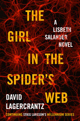 the_girl_in_the_spiders_web_by_david_lagercrantz
