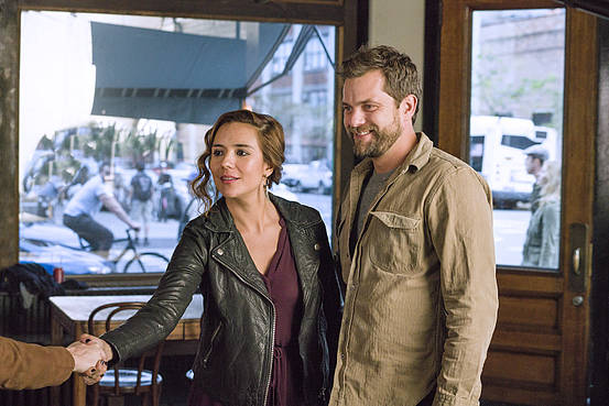 Image result for the affair season 2 allison and cole
