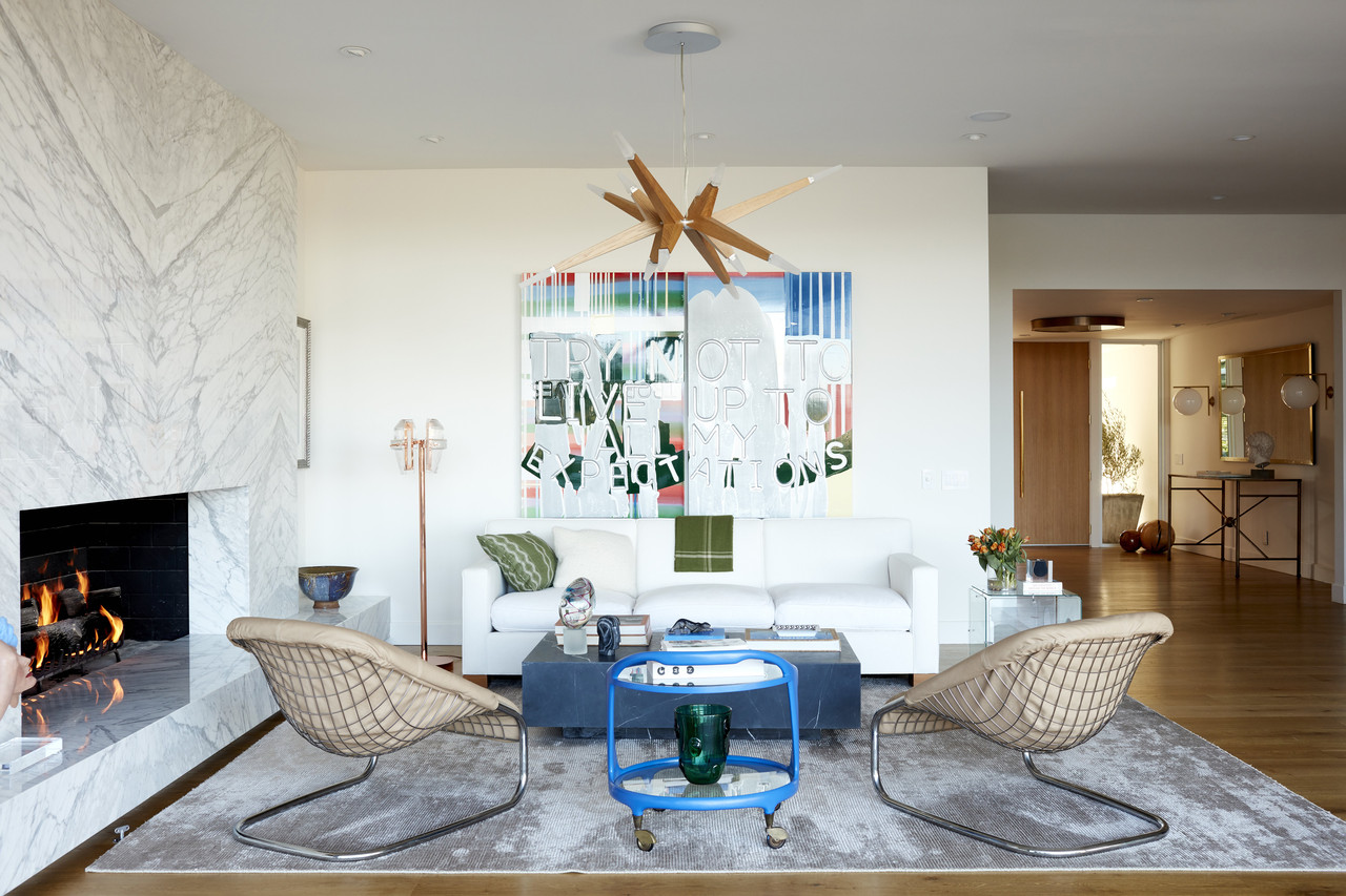 Modern Or Contemporary What S The Difference In Home Styles