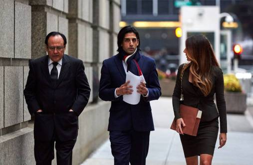 Image result for tina glandian lawyer