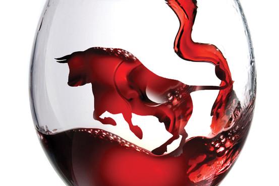 WineBull
