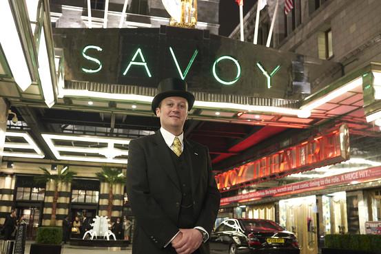 [Savoy1]