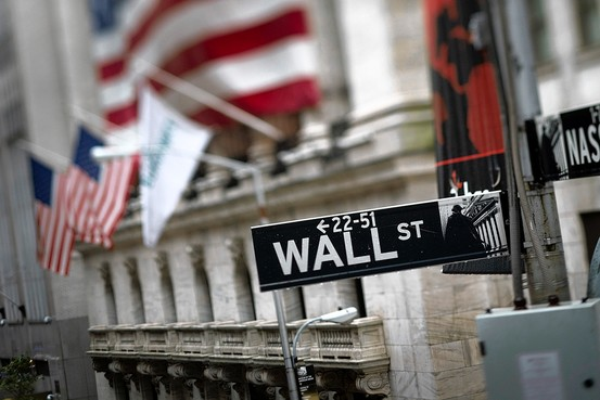 Image result for wall street, photos