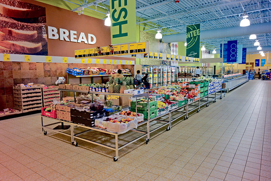 Aldi Food Store Locations In Florida