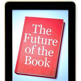 [FUTUREOFBOOK]