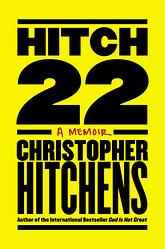 [hitch22]