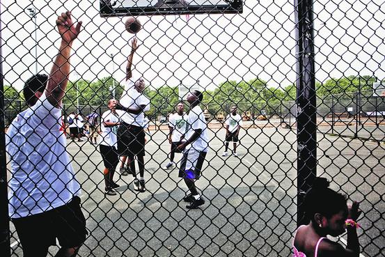 basketball1129