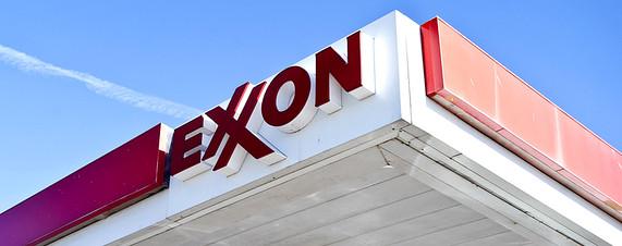 [Exxon]