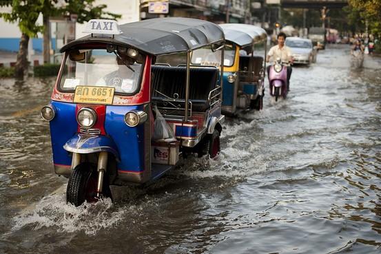 thaiflood1024