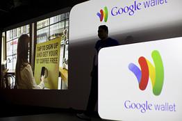 googlewalletlau