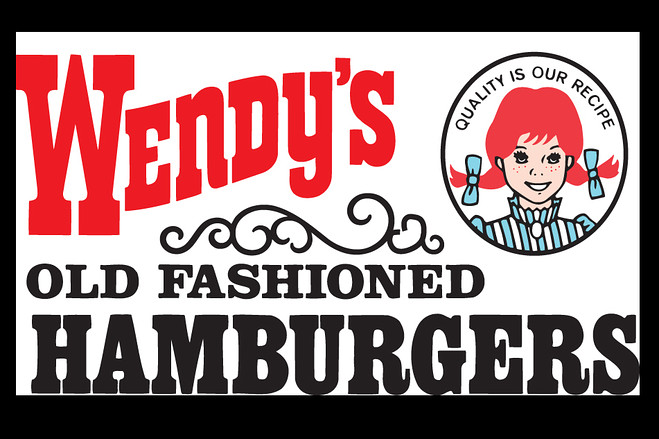 wendys application online