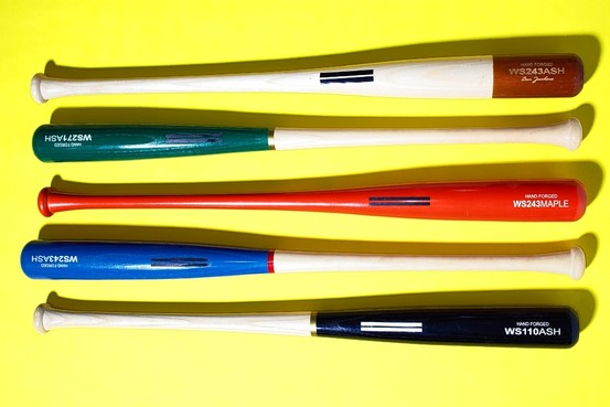 The Top Matters for Writing Articles