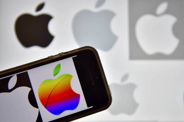"""Apple's """"services"""" revenue could get a bump from folks who are buying second-hand iPhones."""