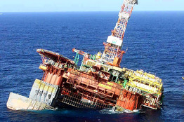 DeepwaterJmp3