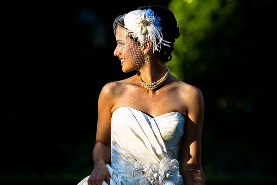 Wedding-Gown Preservation Companies: A Test