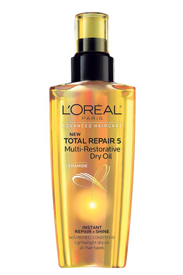 Old Hair Days Products To Help Manage Gray And Thinning