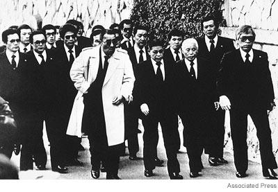 TheGGatsby MafiaGangsters