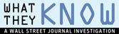 [WTK_Logo]