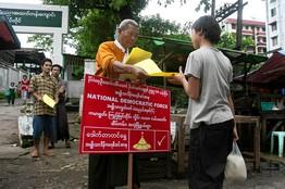 [MYANMAR]