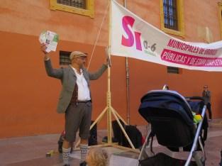 Presentacion-plataforma-si-0-6-9