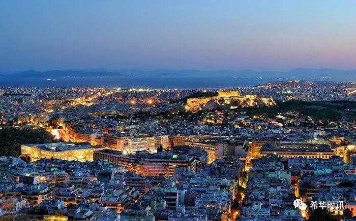 雅典今年將開這么多新酒店 選擇困難癥又要犯了......   希華時訊 - GreekReporter.com