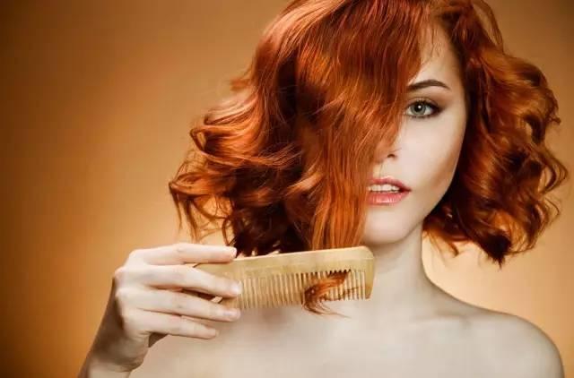 用英國王妃最愛的梳子梳頭髮會有什麼不同? - 每日頭條
