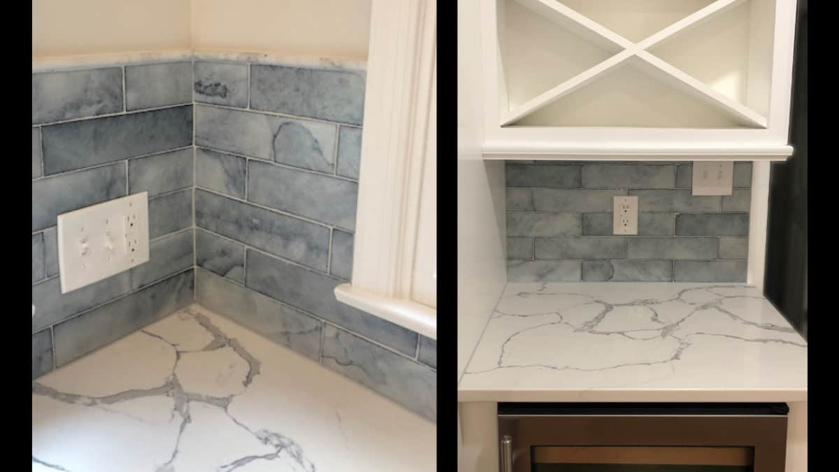 tempered fog kitchen realstone systems