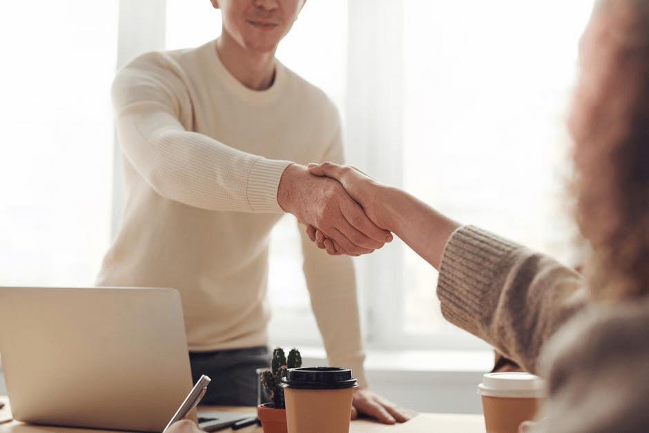 Gestão Imobiliária Como Facilitar A Integração Do Cliente e Empresa